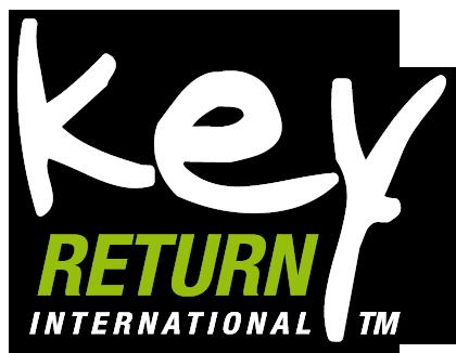KeyReturn International