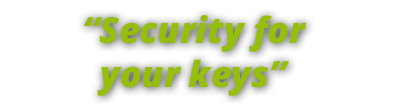 KeyReturn International
