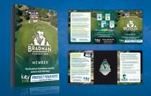 Bradman-portfolio_keyreturn_keyring_merchandise