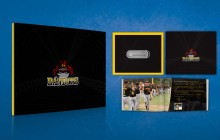 Brisbane-Bandits-portfolio_marketing_package
