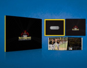 Brisbane-Bandits-portfolio_marketing_package