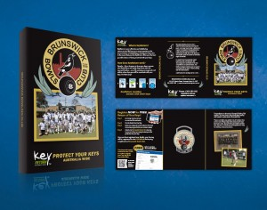Brunswick-portfolio_keyreturn_keyring_marketing_package