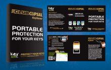 Clipsal-portfolio_keyring_packaging