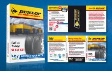 Dunlop-portfolio_marketing_package