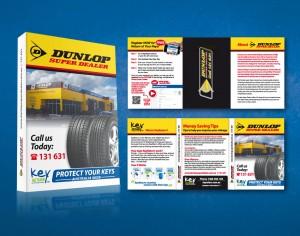 Dunlop-portfolio_marketing_package