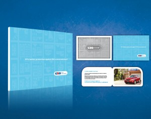 GIO-portfolio_marketing_personal_keyring
