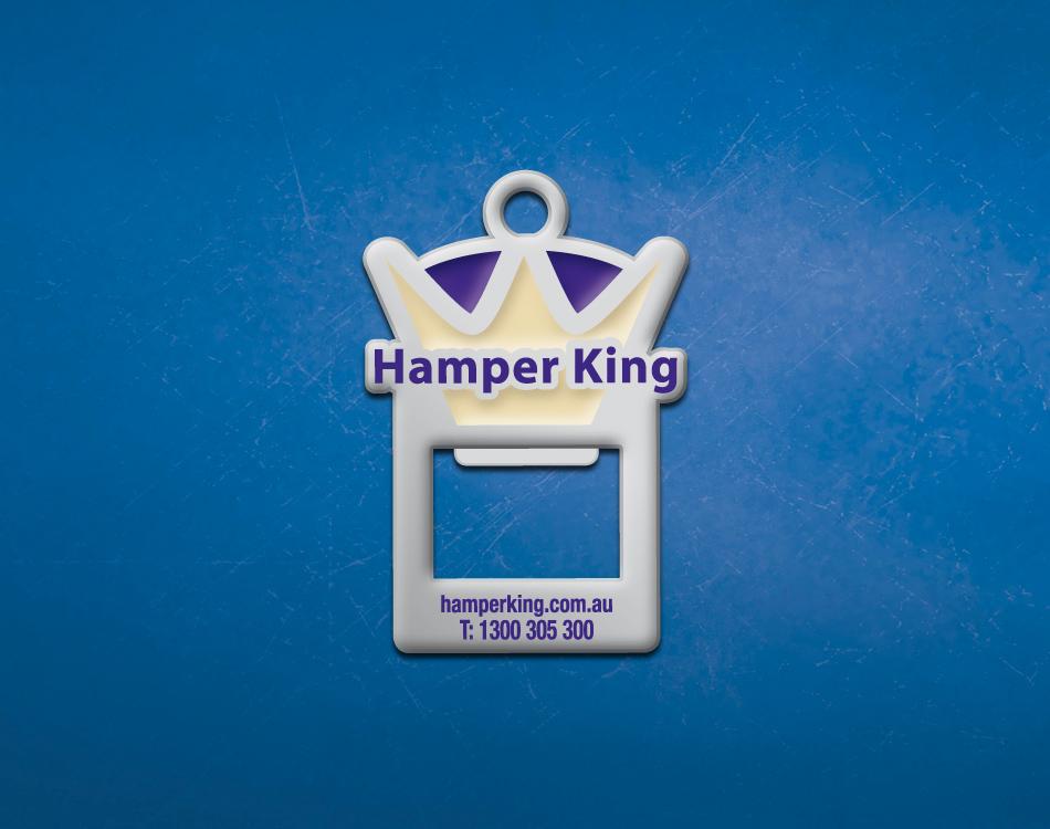HamperKing