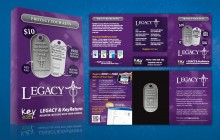 Legacy-portfolio_keyreturn_marketing_merchandise
