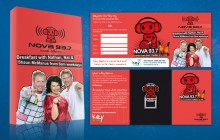 Nova-portfolio_keyreturn_keyring_marketing_package
