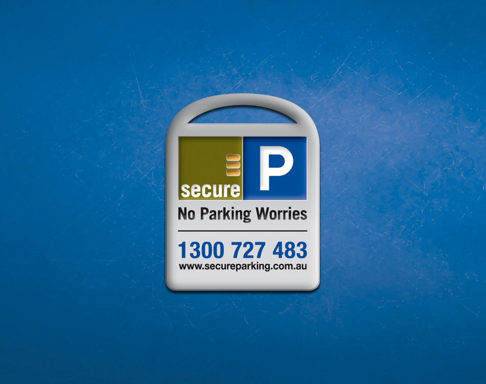 SecureParking