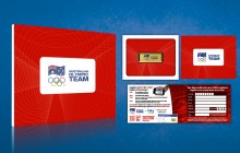 aus-olympic-portfolio_merchandising_packaging