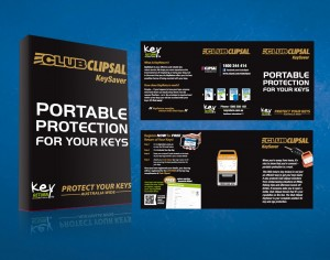 clipsal_compilations_branded_packaging