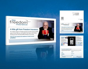 freedom_insurance_compilations_personalised_keyring_packaging