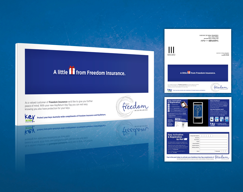 freedom_insurance_compilations branded package