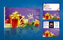 hamper-king-portfolio_custom_marketing_merchandise