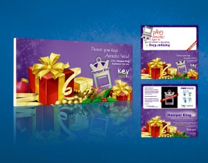 hamper_king_compilations_marketing_packaging