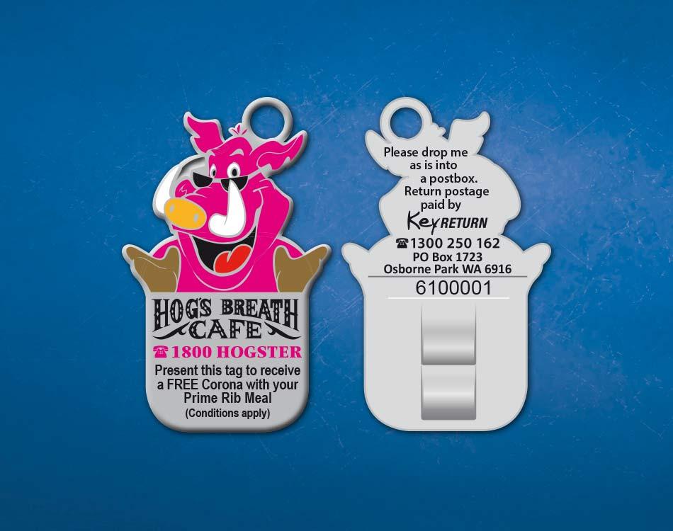 hogs_bc_front_back_branded_keyring