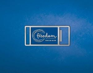 insa_front_branded_keyring_logo