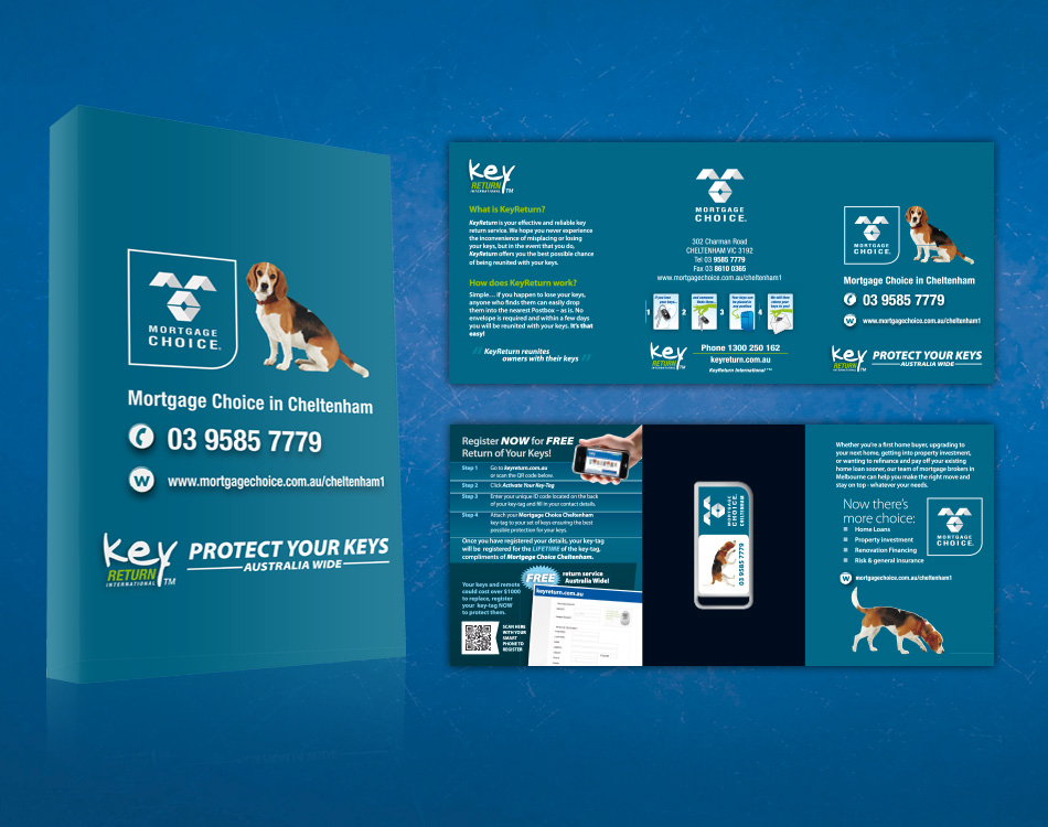 mortgage_choice_compilations_keyreturn_branded_packaging