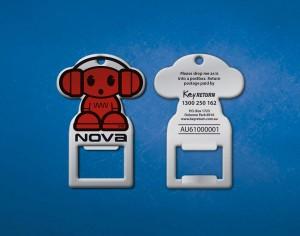 nova_front_back_personalised_keytag