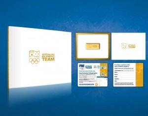 olympic_marketing_branded_keyring_portfolio