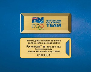 olympics_front_back_branded_keyring
