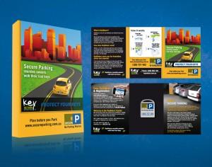 secure_parking_compilations_branded_keyring_packaging