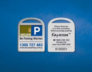 secure_parking_front_back_branded_keytag