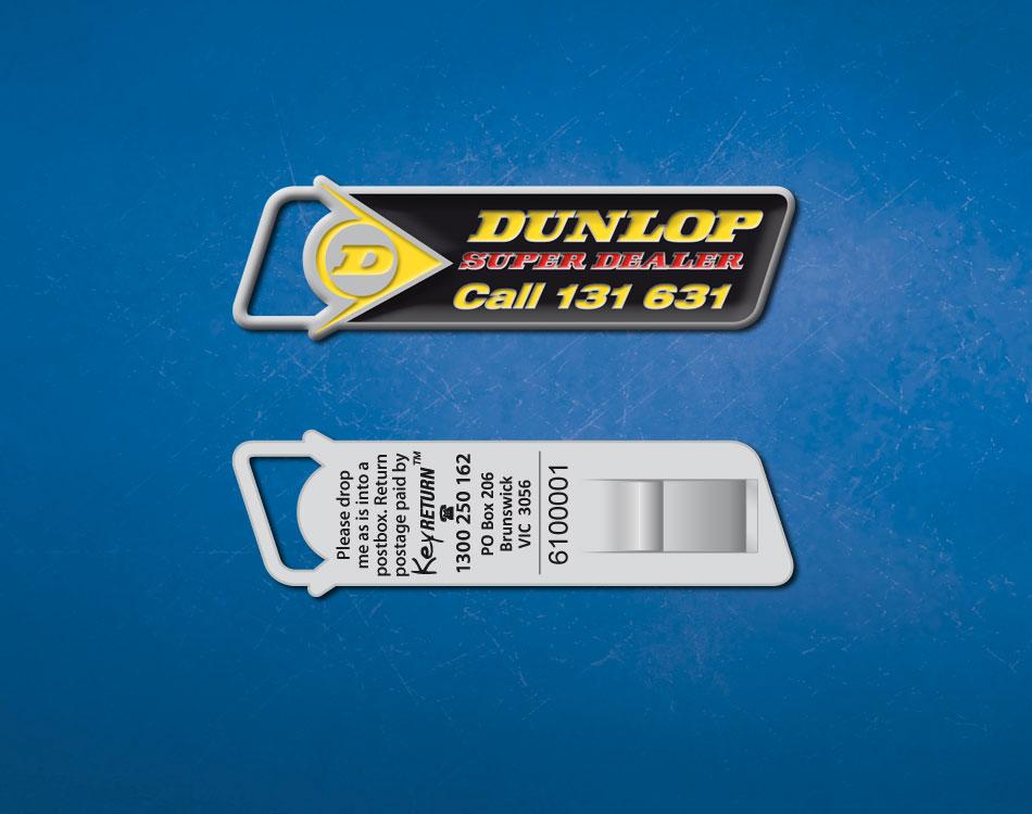 Dunlop-front-back
