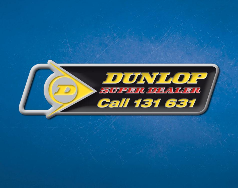 Dunlop-front