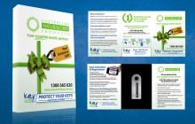 Australian-Natural-portfolio_keyreturn_marketing