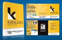 Kangan-portfolio_personalised_branded_keyrings