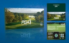PGA-portfolio_keyreturn_package