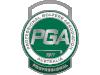 PGA - KeyReturn