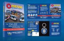 PIRTEK-portfolio_branded_keyring_keyreturn