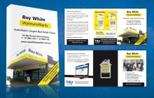 Ray-White-portfolio_merchandise_package