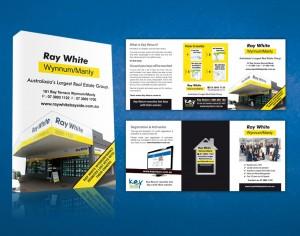 Ray-White-portfolio_merchandise_package