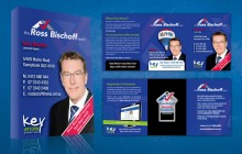 Ross-Bischoff-portfolio_custom_merchandise