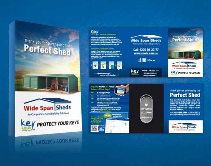 Wide-Span-Sheds-portfolio_personalised_marketing