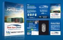 Wide-Span-Sheds-portfolio_personalised_marketing