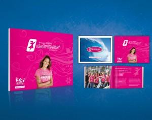 afts_compilations_branded_keyrings_packaging
