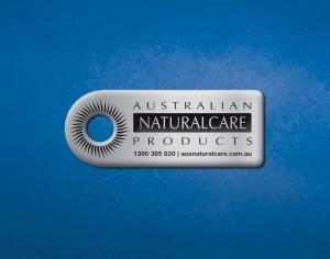 aust_nat_care_front_branded_keyring