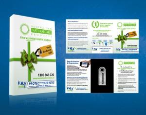 australian_natural_care_compilations_braded_keyrings_packaging