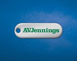 avjennings_front_logo_keyring