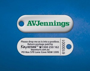 avjennings_front_back_personalised_branded_keytag