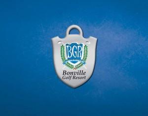 bonville_golf_front_branded_keyring