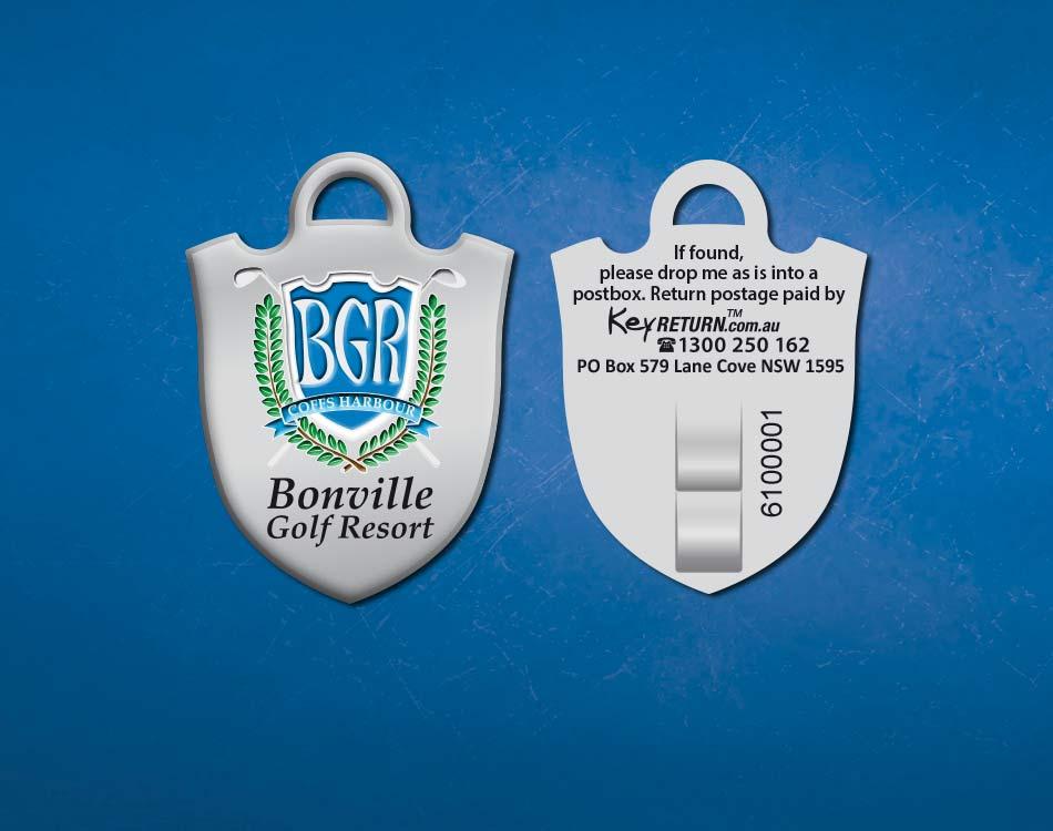 bonville_golf_front_back_branded_keyring