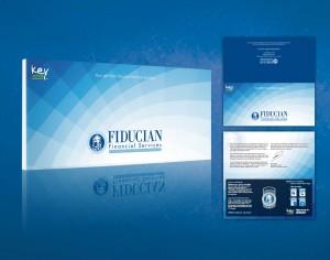fiducian_compilations_marketing_merchandise