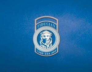 fiducian_front_branded_keyring