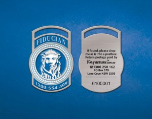 fiducian_front_back_personalised_keytag